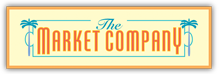 The Market Company